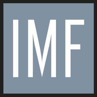IMF Hamburg
